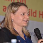 HCU Symposium Uganda 4