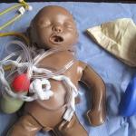 Saving Babies Wordwide