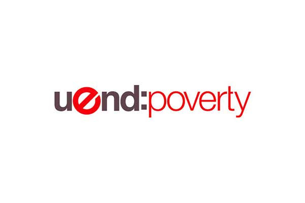 UEnd Poverty
