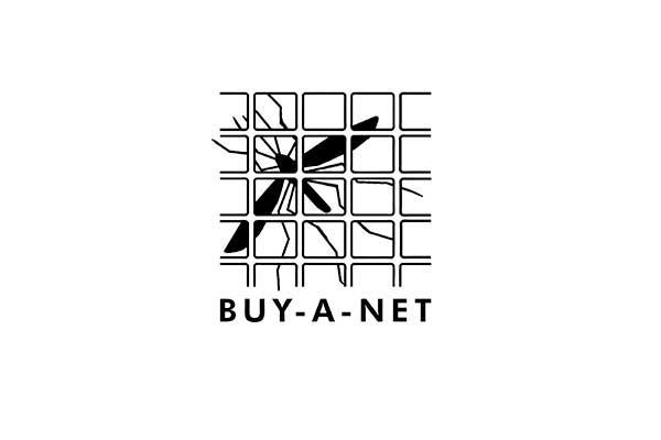 Buy-a-Net