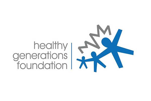 Healthy Generations Foundation
