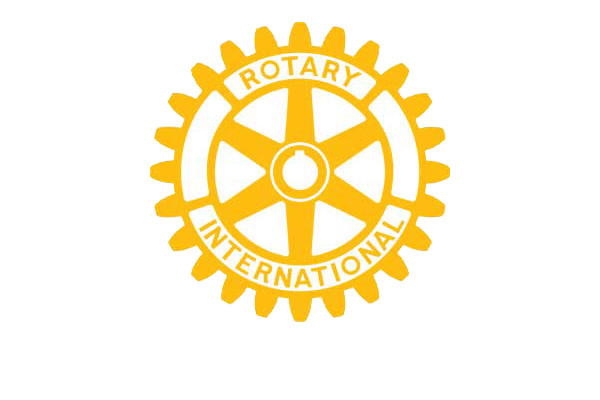 Rotary Club of Edmonton Mayfield